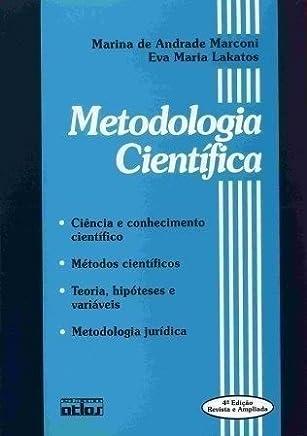 Sociologia Geral Lakatos Pdf