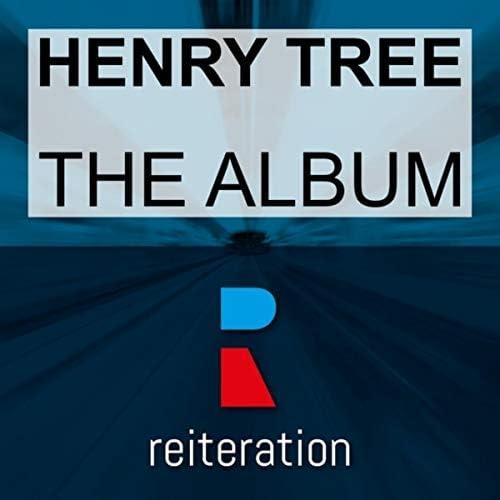 Henry Tree