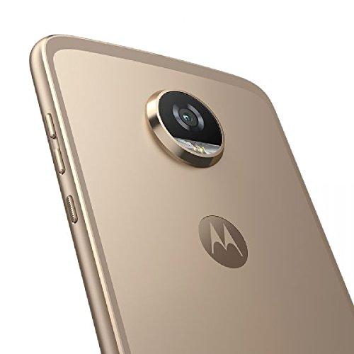 Smartphone Motorola Moto Z2 Play XT1710 64 GB