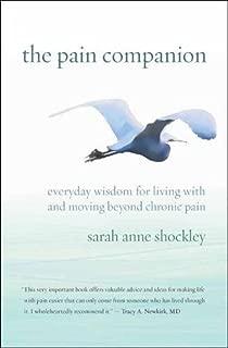 pain companion