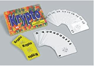 krypto games to play