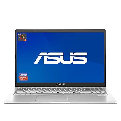 laptop fabricante Asus