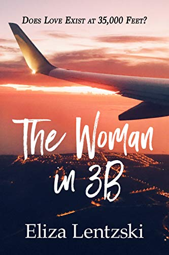 The Woman in 3B