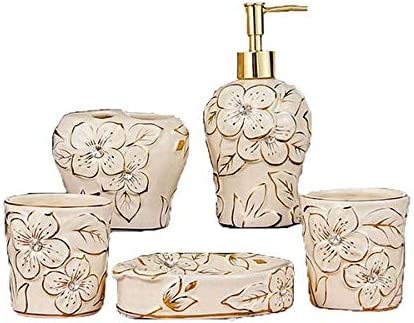 Max 73% OFF MENGGE Refillable Creative Gold Dispenser High-end Oklahoma City Mall Drawing Soap