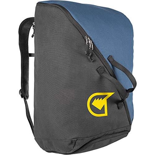 Grivel Freedom 40 Rucksack, Python Trap