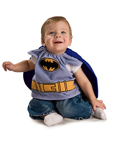 Bébé Costume Batman