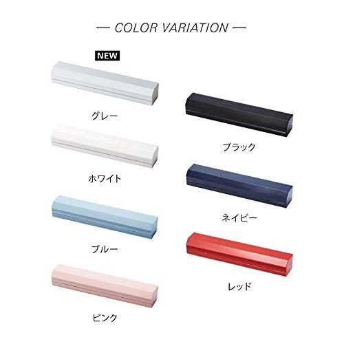 ideaco(イデアコ)『wrapholder(ラップホルダー)r30cm』