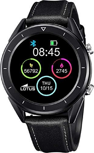 LOTUS Smart Time 50009/1