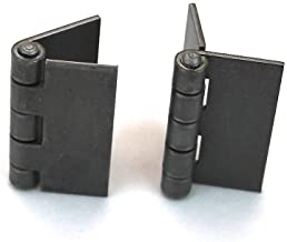 Bobco Metals Heavy Duty Weldable Pair 3