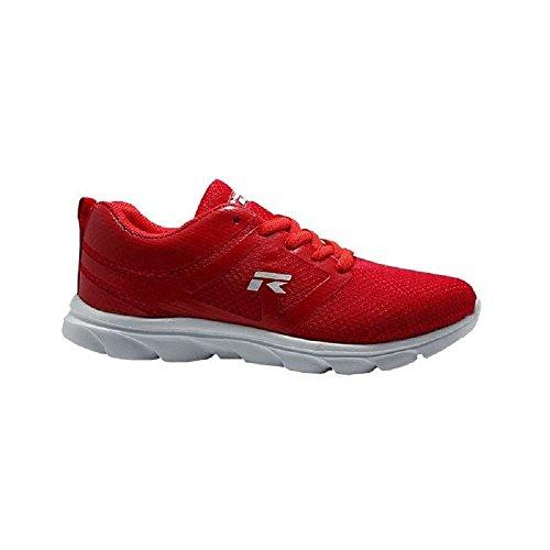 Rox R Furtive, Zapatillas de Deporte Unisex niños,...