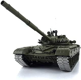 t 72 rc tank