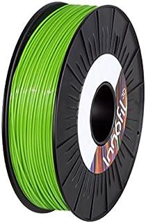 Innofil Innoflex Diskettes (1.75mm) Green