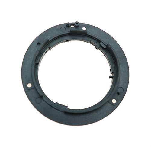 RONSIT Bayonet Mout Ring Part Compatible with Nikon Auto Focus-S DX 18-55 18-105 18-135 55-200 mm VR Lens