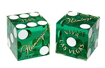 Best vegas dice Reviews