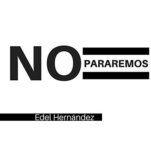 Edel Hernández