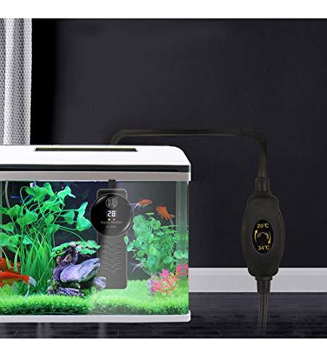 Aquarium Heaters Climatizadores