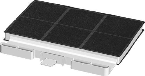 Siemens lz53551 Active Filtre de rechange (consommation)