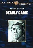 Deadly Game [DVD] [Import]