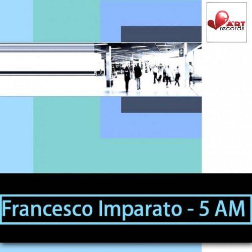 Francesco Imparato