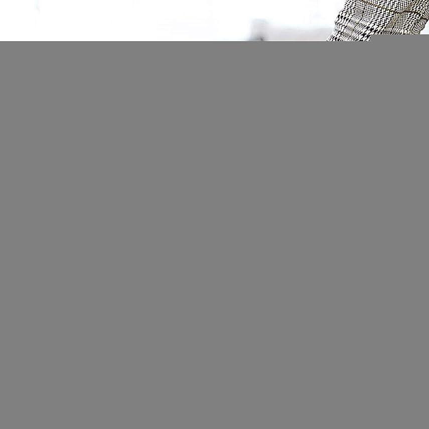 セマフォ法律情緒的YYG-YYG ティッシュボックスティッシュボックスストレージボックスティッシュホルダー北欧フレンチブルドッグ置物置物ティッシュタオルトイレティッシュボックスホームレストラン樹脂工芸の装飾 ティッシュボックス