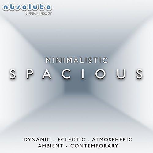Minimalistic Absolute Music