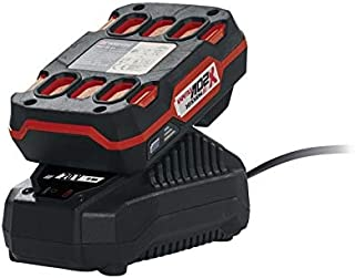 comprar comparacion Parkside PAP 20 A1+ Cargador PLG20 A1 • Batería de iones de litio potente 2 Ah con 3 pasos todas las herramientas de la se...