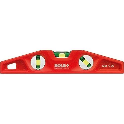 Sola -   1331201