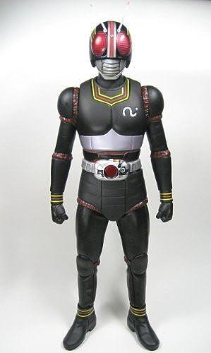 promociones de equipo Toei Hero Net Limited RAH450 Rider Rider Rider negro by Medicom  el estilo clásico
