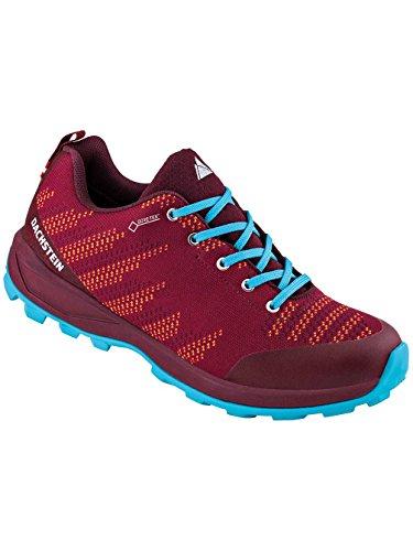 Dachstein Damen Stiefel Supernova Gore-Tex Shoes Women