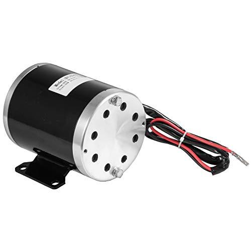 potente comercial motor eléctrico 500w pequeña