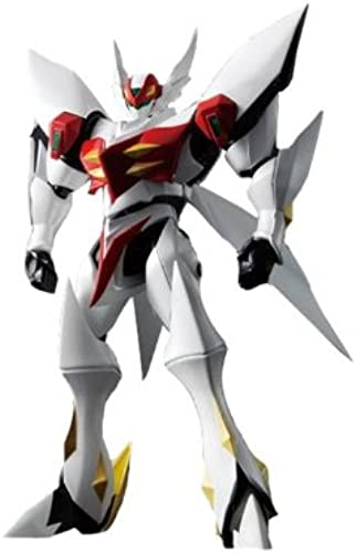 Armor Plus Tekkaman Blaster Blade Exclusive