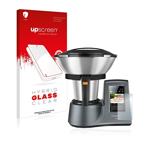 upscreen Protector Pantalla Cristal Templado Compatible...