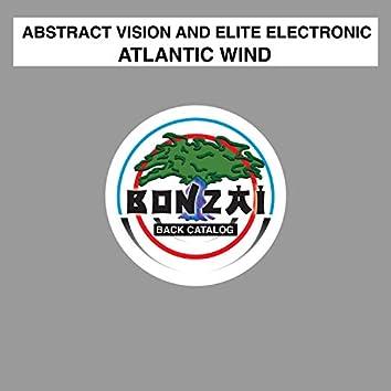 Atlantic Wind