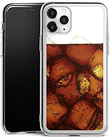 DeinDesign Coque Compatible avec Apple iPhone 11 Pro Étui Housse ...
