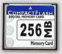 XINHAOXUAN CompactFlash memory card 256MB For CNC machine tool memory card