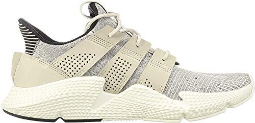 Adidas Prophere, Zapatillas de Deporte para Hombre, Gris (Griuno/Griuno/Negbás 000), 41 1/3 EU