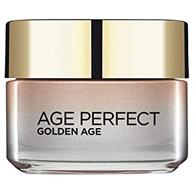 L'Oréal Age Perfect Golden Age Day Cream, 50 ml by L'Oreal