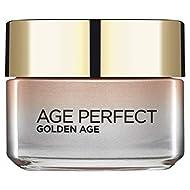 L'Oréal Age Perfect Golden Age Day Cream, 50 ml