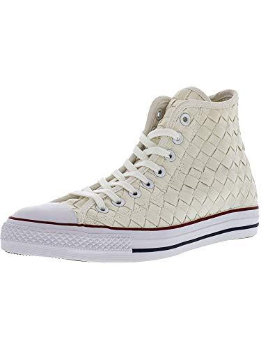 Converse Chuck Taylor All Star – HI – Court PREP Block Sneakers