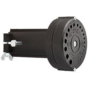 41j6FEwCxAL. SS300  - Bosch 2 607 990 050 - Dispositivo afilador de brocas - - (pack de 1)