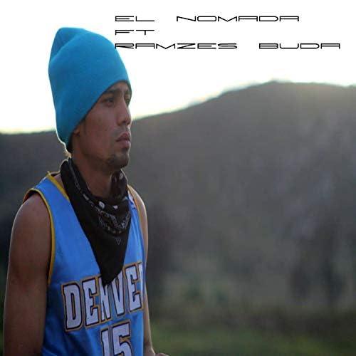 Yo Soy El Nómada feat. Ramzes Buda