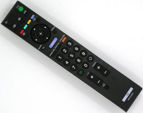 Ersatz Fernbedienung für Sony RM-ED009 Fernseher TV Remote Control/Neu