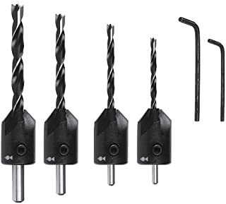 Best fisch drill bits canada Reviews