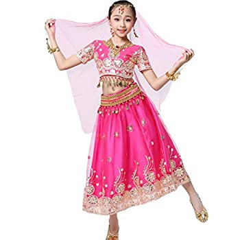 Best indian bollywood costume Reviews
