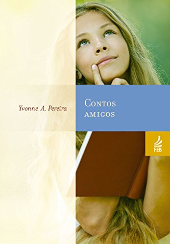 Contos amigos (Portuguese Edition)