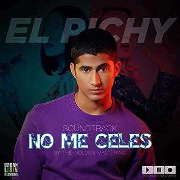 No Me Celes