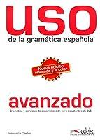 Castro, F: Uso de la gramática española