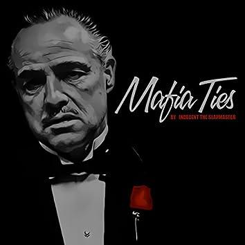 Mafia Ties