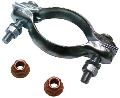 Fuel Parts CK30339 Auspuffanlage