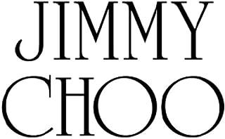جيمي شو مان بلو او دي تواليت بخاخ، 100 مل - (CH013A01)